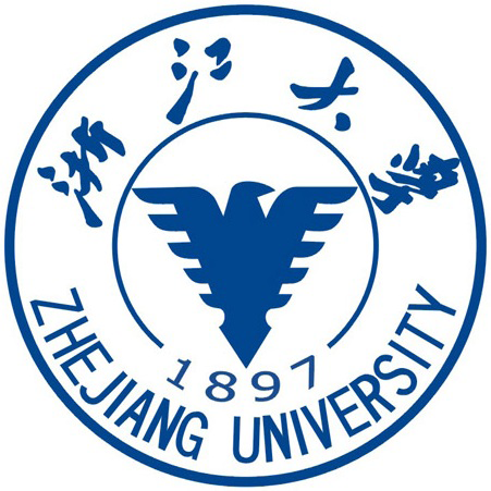 Zhejiang-University-logo.png